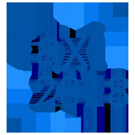 Конференции «ТАКСИ 2018. ТРАНСФОРМАЦИЯ»